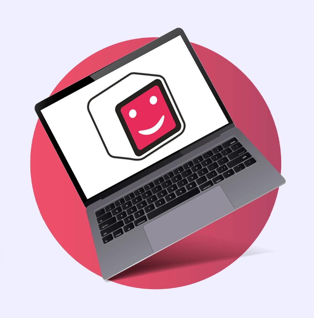 att köpa hemsida - Happy Digital