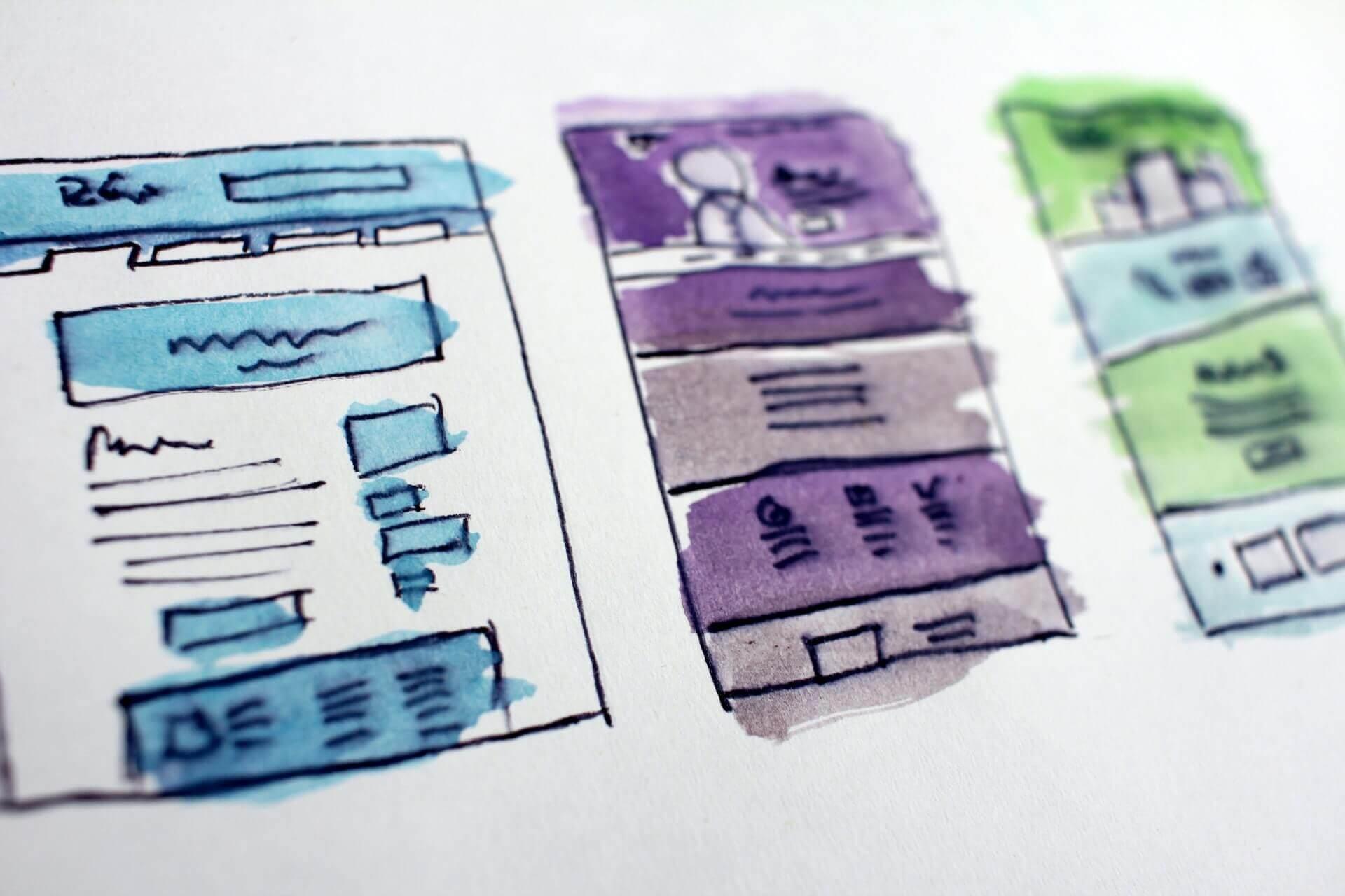 webbyrå - happy digital