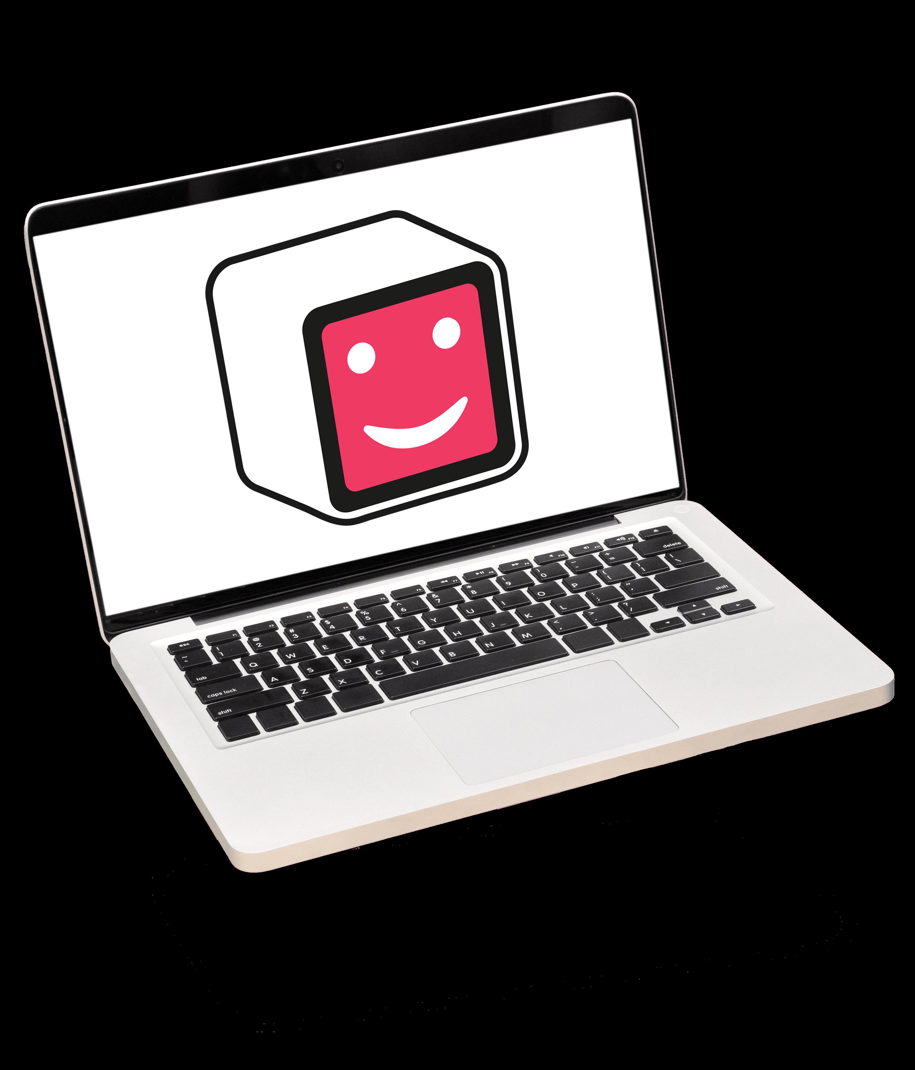köpa-hemsida-företag-happy-digital